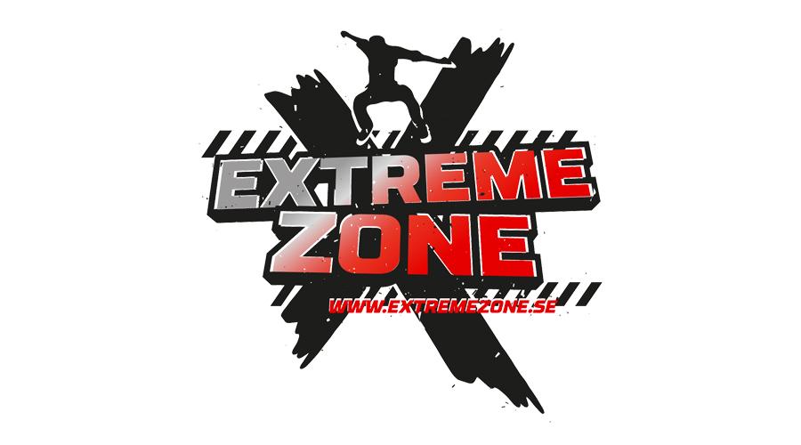 ExtremeZone - Entré i Malmö